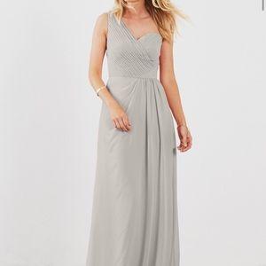 Weddington Way by Banana Republic Louisa Dress